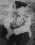 Лысенко Евгений Тимофеевич